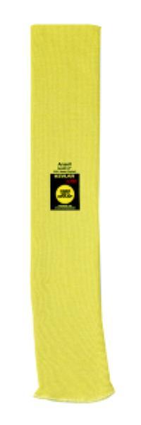Kevlar 70-128 18IN  Cut Resistant Kevlar Sleeves