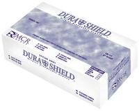 DuraShield Medium/8 Industrial Standard Nitrile Gloves