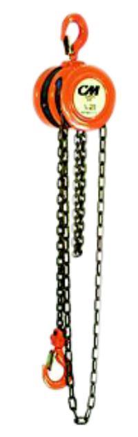 1/2 Ton Hand Chain Hoist