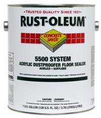 Rust-Oleum | Shop Vallen