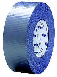 Silver AC10 Cloth Duct Tapes