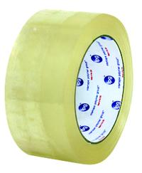 2IN x60yds 1100 Extra Heavy Duty Carton Sealing Tapes