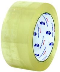 48mmx100m 7100 Carton Sealing Tapes