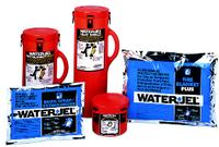 Water-Jel® 36IN x30IN  Burn Wrap