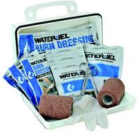 Water-Jel Medium Burn Kit