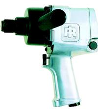 1IN  Pneumatic Air Impact Wrench