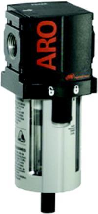 "1/2"" Aro-Flo Pneumatic Air Filters"