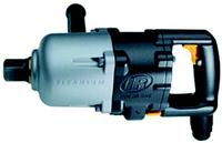 3900 Titanium Series 1IN  1IN  Impact Wrench