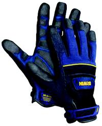 TechnoGrip Large/9 Jobsite Gloves