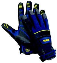 TechnoGrip XLarge/10 General Construction Gloves
