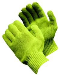 Kut-Gard Small/7 Cut Resistant Gloves