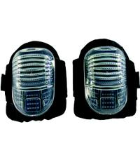 Anti-Slip Gel Knee Pads