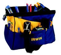 16IN  Contractor Bags