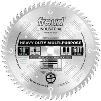 10IN  Industrial Circular Saw Blades