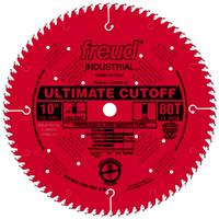 10IN  Cut Off Circular Saw Blades