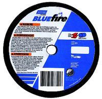 3IN x.035IN x 3/8IN  Cut Off Abrasive Wheels
