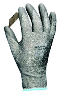 Showa 2XLarge/11 Cut Resistant Gloves
