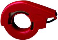 1IN  3M™ Scotch® Filament Tape Dispenser H12