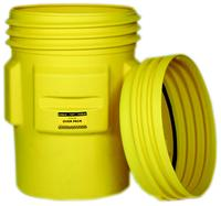 95 Gallon Spill Containment Drums