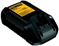 12V Fast Battery Charger