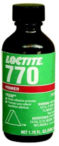 1.75oz Bottle 770 Primer