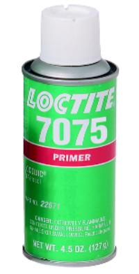 1qt Can 7075 Surface Preparation Activators