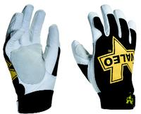 V255 Small/7 Goatskin Leather Utility Gloves