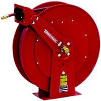 Series 8000 75' Heavy Industrial Retractable Reels