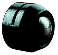 Micrometer Ball Attachements