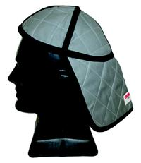 Cool Medics Flame Resistant Cooling Hard Hat Liner