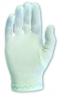 Mens Nylon Inspection Gloves