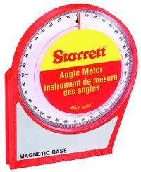 0-90° Angle Meter