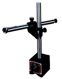 Magnetic Base Indicator Stands