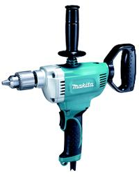 1/2IN  Spade Handle Electric Drill