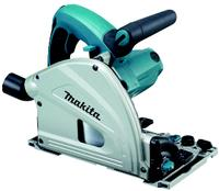6 1/2IN  Electric Plunge Circular Saw