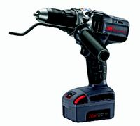 IQV20 Series 20V Cordless 1/2IN  Driver Drill Kit