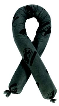 AllWik® 3IN x12' Universal Absorbent Sock