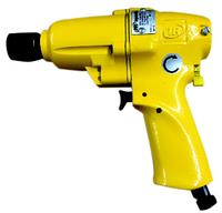 5020 Series  7/16IN  Pneumatic Air Impact Tool