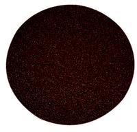 Hookit™ 5IN xNH 3M™ 763U Resin Bond Paper Disc
