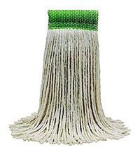 #20 Cotton Cut-End Mop