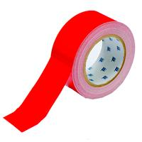 ToughStripe 2IN x100' Floor Marking Tape