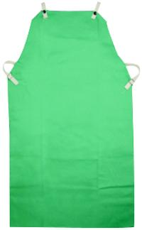 IRONTEX 24IN  X 36IN  Cotton Apron