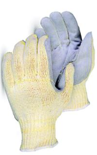 Emerald CX™ Medium/8 Cut Resistant Gloves