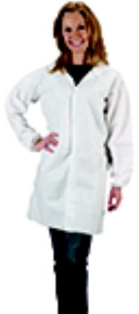 MicroMaxNS XLarge General Purpose Lab Coat