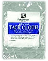 Rubberset 18X36 Tack Cloth