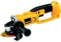 18V Cordless Cut Off Tool