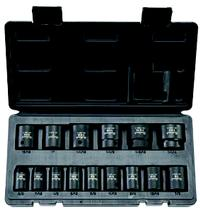 Blackhawk by Proto  1/2IN  Impact Socket Set