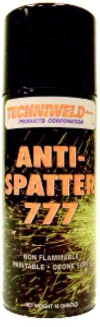 16oz Anti Spatter