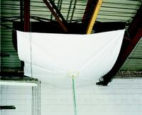 5'x5' Light Duty Drainage Tarps