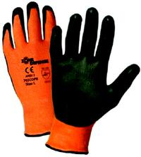Zone Defense Small/7 Cut Resistant Gloves